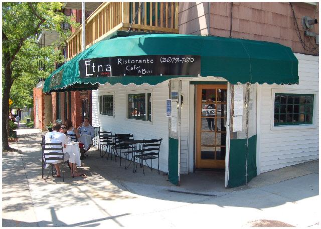 Popular Italian Restaurants Chicago